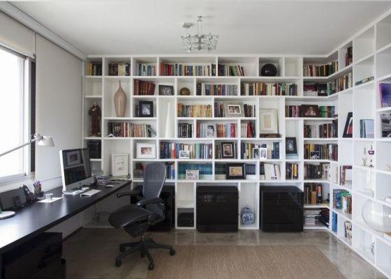 Saiba escolher a cadeira certa para o home office, aliando preço e desempenho