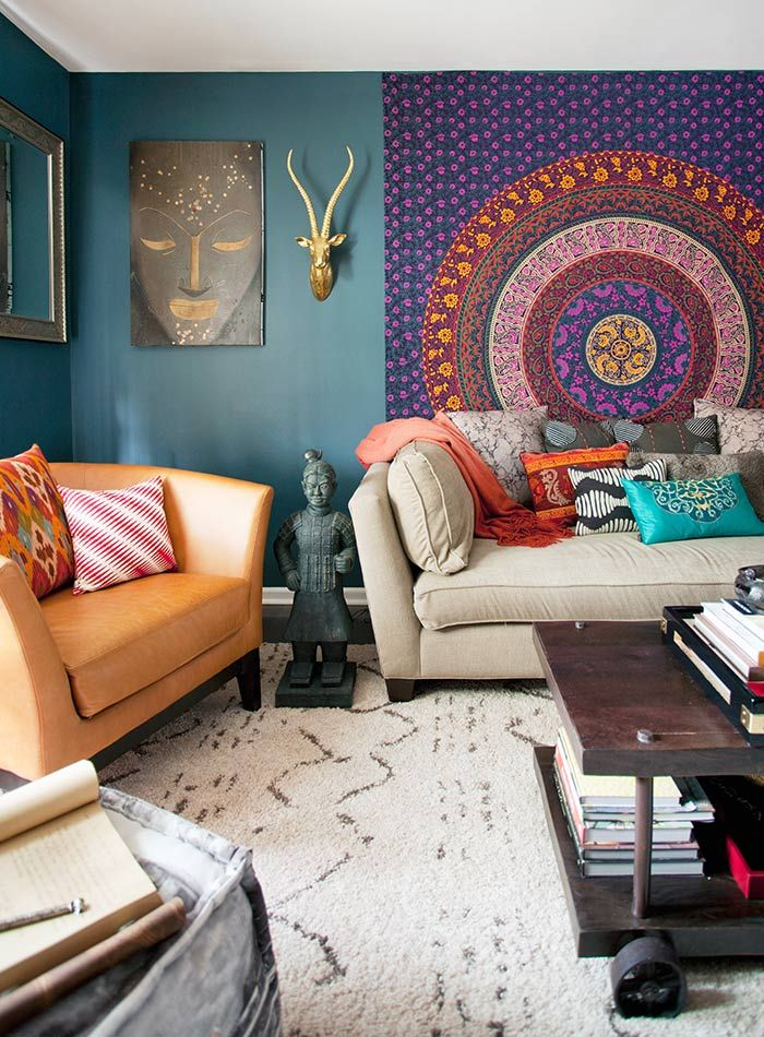 1115 Best Interior Design Everything Images On Pinterest