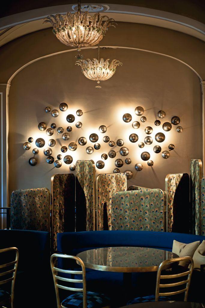9_a_j14_dimore_studio_createur_scenes_dinterieur_2_caruso_restaurant_grande_hotel_et_de_milan1_credit_andrea_ferrari