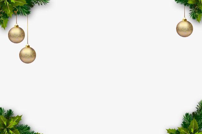 Moldura De Natal Molduras Natal Natal E Votos De Natal