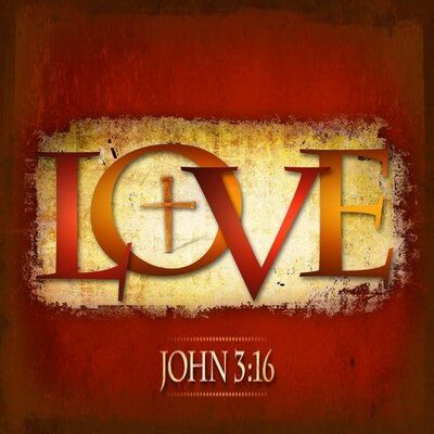 """God's Love on Twitter: """"Never let people's negative thoughts about you hinder you from accomplishing what God put in your heart. Dare to dream and dare to live it."""""""