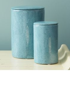 Turquoise Home Decor Accessories 19 best turquoise living images on pinterest | turquoise home
