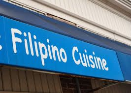 How's Philippines Food like? Recently an Asian survey put Filipino food as high as No.2 in Asia. This excited the forums on the expat sites as there was pure disbelief with the results. Comparing …