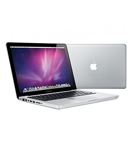 Apple Macbook Pro MD101HN/A 13-inch Laptop (Core i5/4GB/500GB/Mac OS Mavericks/Intel HD Graphics), Silver of 78900 at just 49990 Rs only ~ Www.Trickloot.in