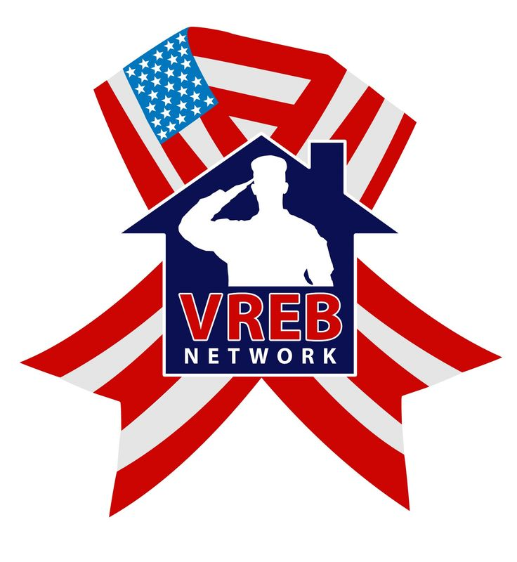 Veterans Real Estate Benefits Network Agent