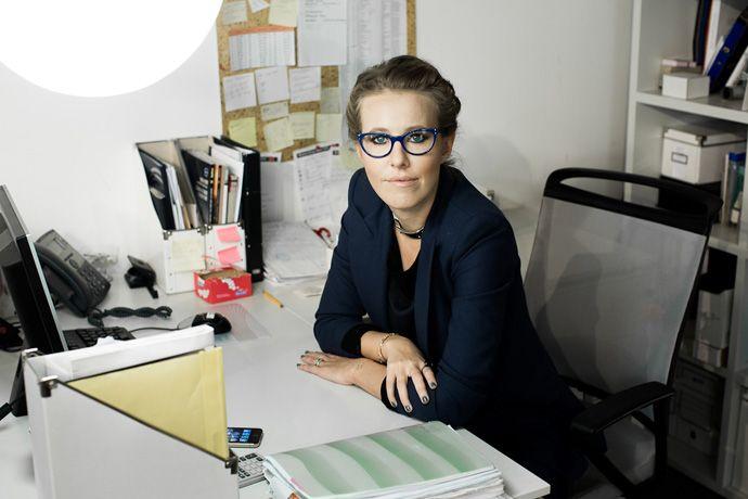 фотосессия главный редактор модного журнала: 19 тыс изображений найдено в Яндекс.Картинках