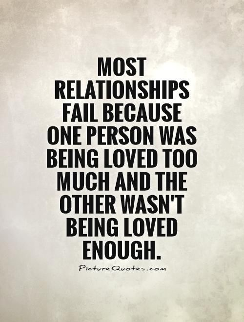 338 best quotes images on pinterest true words life coaching quotes and inspiration about love quotation image as the quote says description sad quotes about love which express how much it hurts voltagebd Gallery