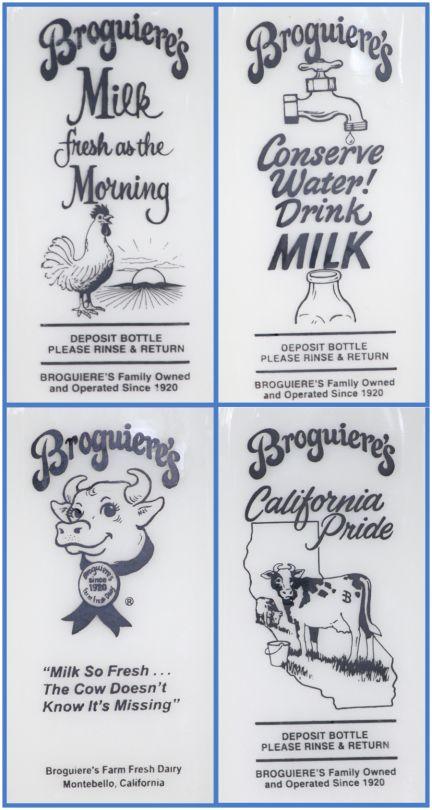 140 best images about Vintage Labels on Pinterest