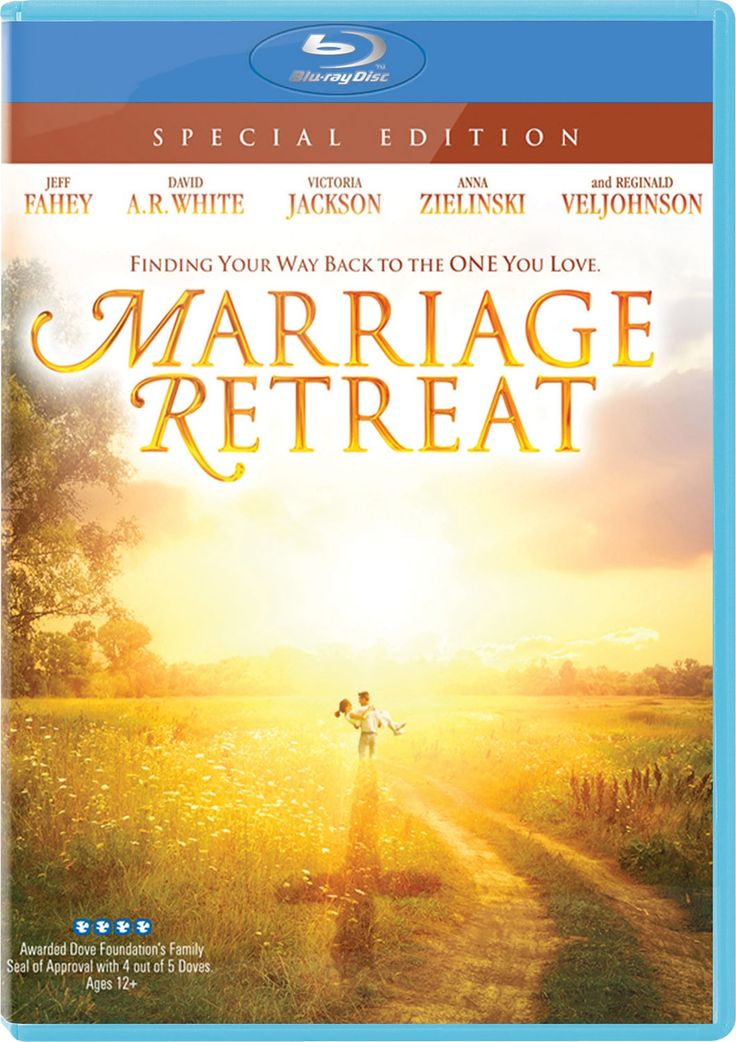 Marriage Retreat - Christian Movie/Film on Blu-ray with Jeff Fahey, Victoria Jackson. http://www.christianfilmdatabase.com/review/marriage-retreat/