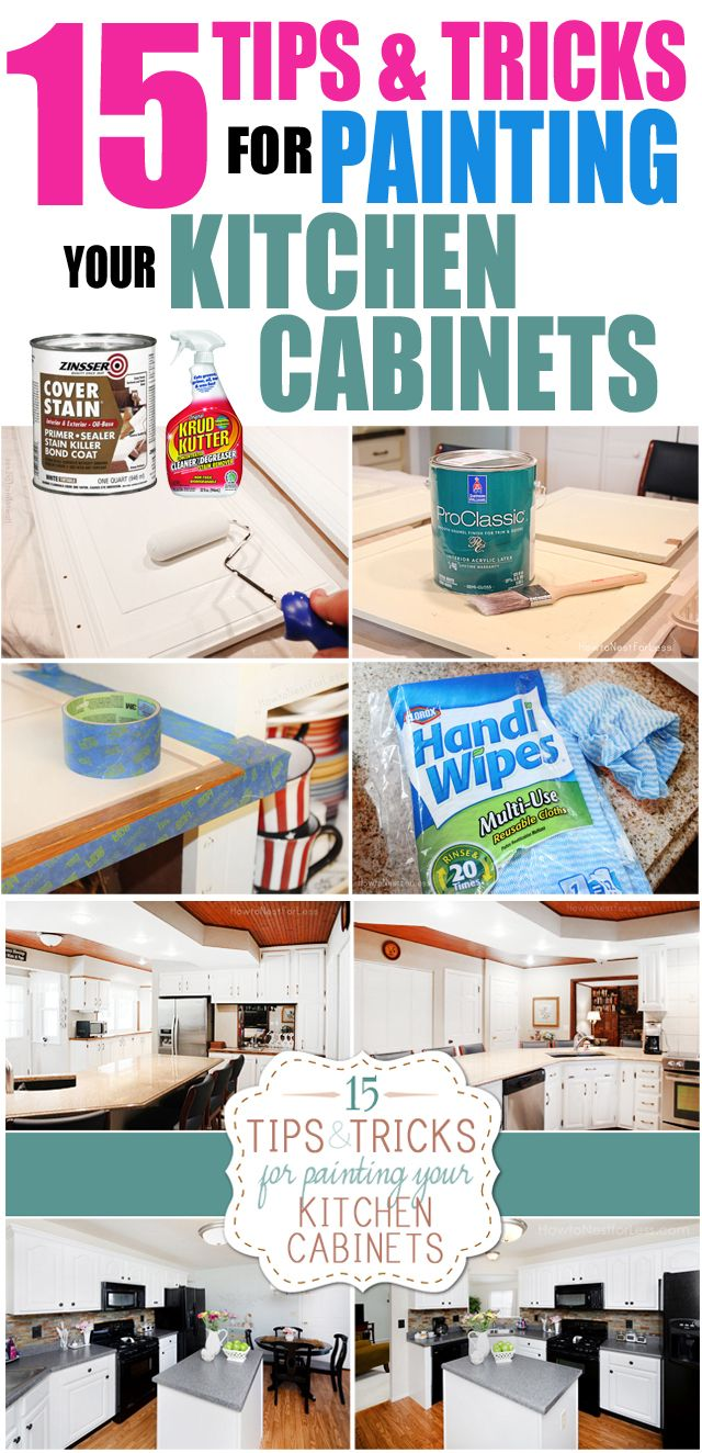 best condo redo images on pinterest blinds for the home and