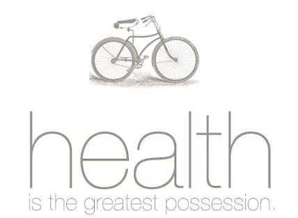 Indeed! #Wisdom: Fitmomsforlif, Natural Health, Healthy Stuff, Biking Biking Bik, Bike Bike Bik, Healthy Inpir, Mountain Bike, Bb Quotes, Healthy Living