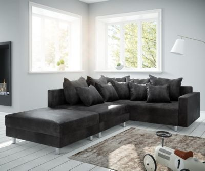 Chaiselongue antik  Die besten 25+ Antik sofa Ideen auf Pinterest | antike Couch ...