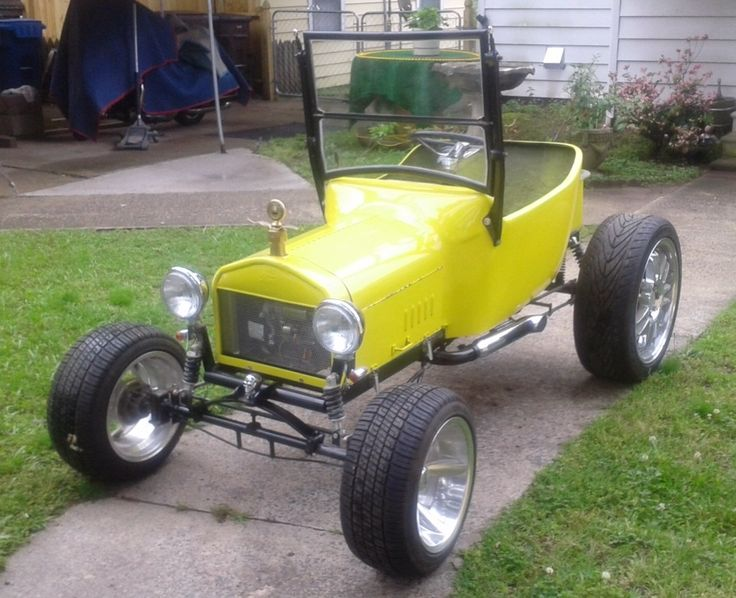 Image Result For Lawn Mower Go Kart Plans Lawn Mower T
