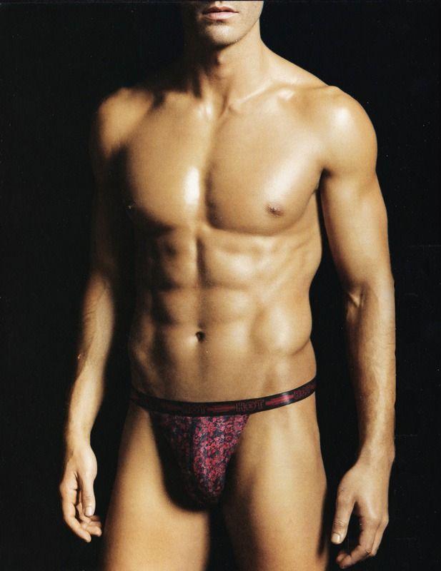 Descubre la TANGA + HOT de Impetus, la línea de lencería para hombre. Prendas exclusivas, elegantes y muy diferentes. Nueva Colección en http://www.varelaintimo.com/62-tanga