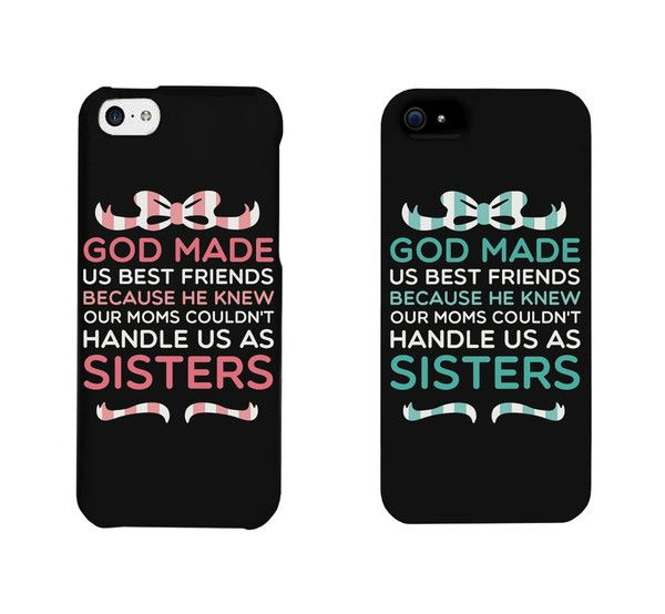phone cover bff phone case bff phone covers bff accessories best friends phone covers best friends phone cases bff iphone cases bff galaxy cases iphone 5 case iphone 5 case iphone 6 case
