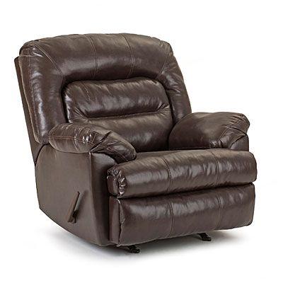 simmons midtown espresso recliner at big lots dreaming pinterest recliner espresso and. Black Bedroom Furniture Sets. Home Design Ideas
