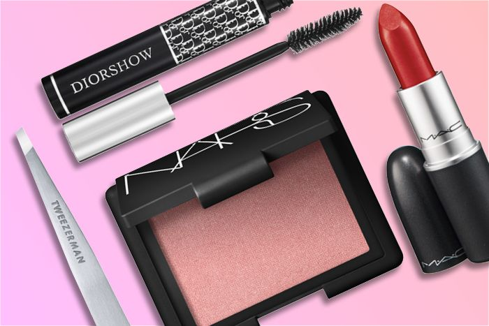 The So-Called 'Cult Favorite' Products You Should ACTUALLY Buy