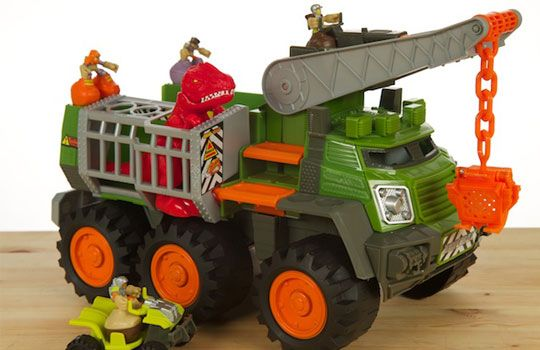 Best Toys 2012 : Best toys images on pinterest hand made