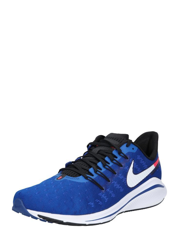 watch 1dade 9e42c Mens NIKE sport shoes Nike Air Zoom Vomero 14 blue red white   - Category   H ... -  category  shoes  sport  vomero  white -  Genel