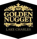Golden Nugget | Lake Charles Casino Hotels. This Casino is off the chain...shopping, eating, gambling.  Las Vegas in Lake Charles.