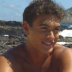Access Archives: Jason Momoa's 'Baywatch Hawaii' Breakthrough (1999) |  Access Hollywood