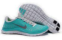 Skor Nike Free 3.0 V4 Herr ID 0017