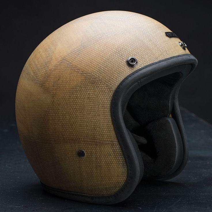 Real Carbon Fiber Hard Hat: 717 Best Real Biker's Helmets Images On Pinterest
