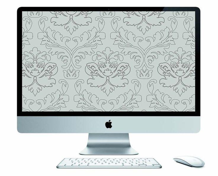 Originální Digitální Tapeta & Spořič Počítače #6 Udělejte si radost mými originálními tapetami a spořiči obrazovek a displejů! Získáte: 1x digitální tapeta/spořič pro váš monitor 1600 px x 1200 px velikost mohu upravit podle vaší potřeby .jpg formát (soubor bude zaslaný Fler poštou) 300 dpi pro nejlepší kvalitu tištění barvy a vzor dle ukázky Tato kolekce je: ...