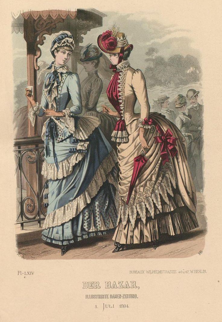 kostüm damen 19 jahrhundert historisch