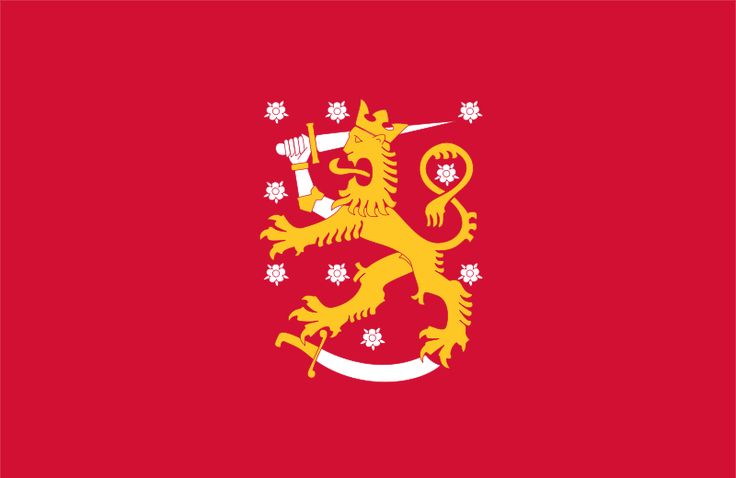 File:Flag of Finland 1918 (state).svg
