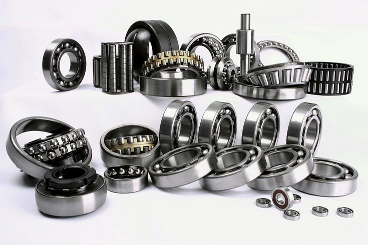 car spare parts- 5 Important Tips to Follow When Buying Car Spare Parts- Viva Auto Repairs