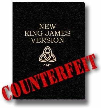 Beware of new bible versions many changes have been made to keep peoples ignorant