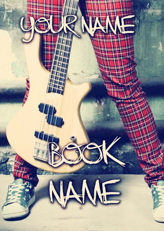 https://www.etsy.com/listing/163564770/premade-stock-book-cover-rock