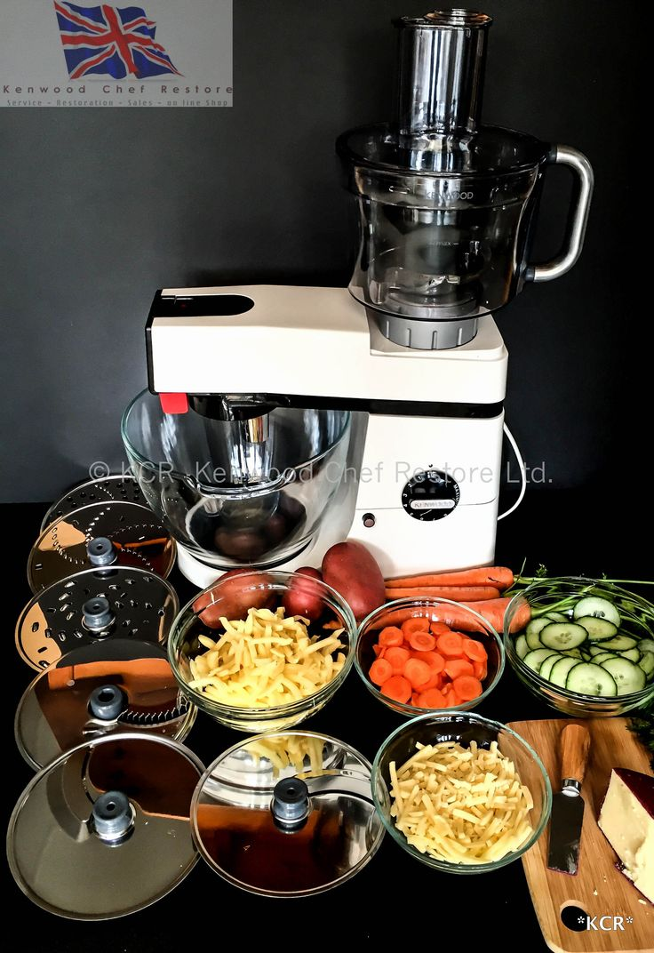 15 best kenwood chef a701 images on pinterest restore baking and kenwood chef a901 and food processor kenwood chef restore forumfinder Gallery