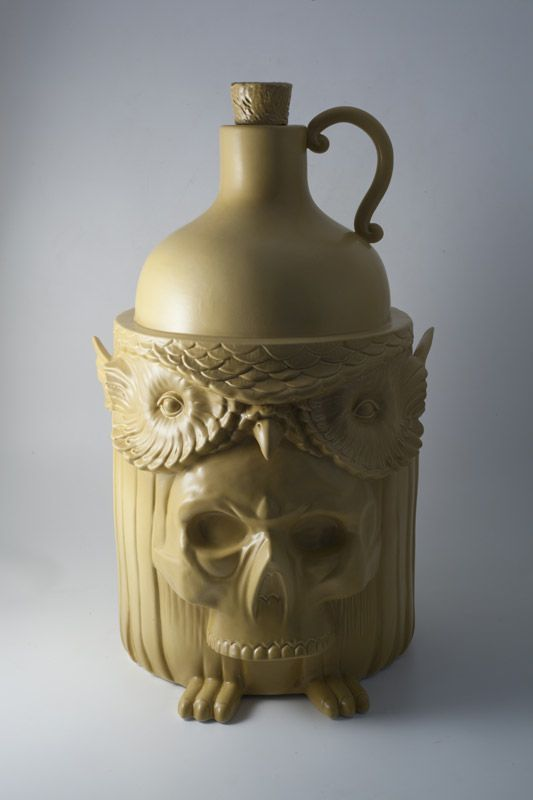 29 Best Ugly Jugs Images On Pinterest Ceramic Art Face