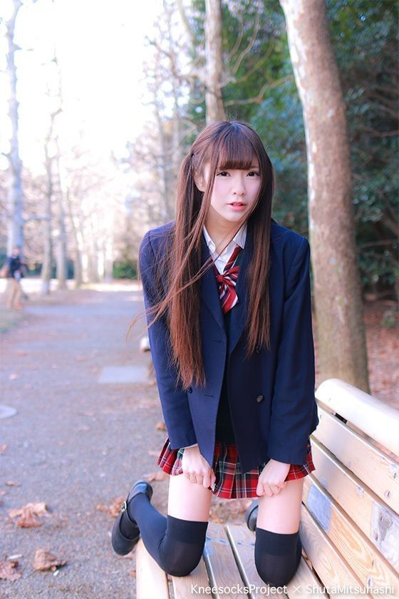 Japanese School Teen Anal