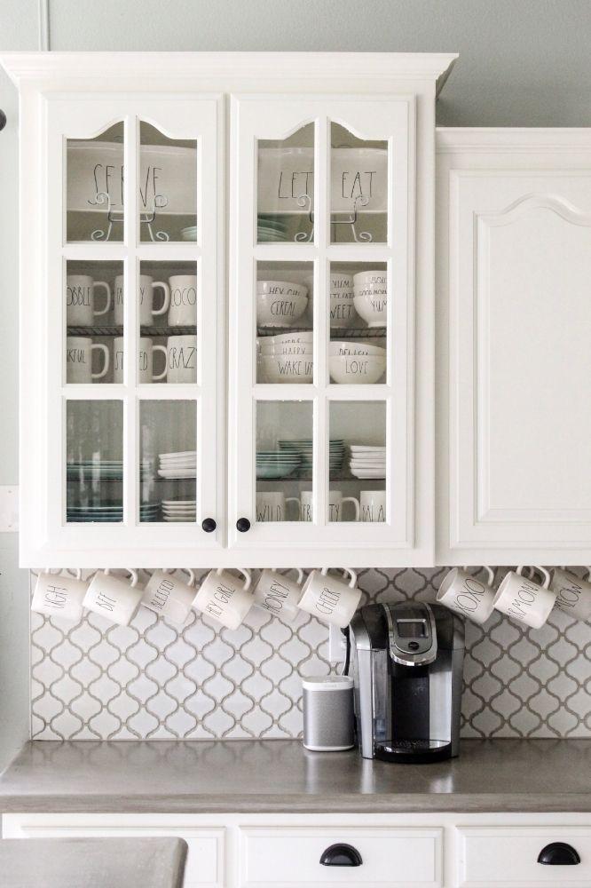 Best Blog Farmhouse Kitchen Cabinets Kitchen Paint Colors 640 x 480