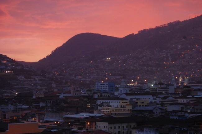Nu Drar Vi | Flygstolen.se blogg #South #America #Sydamerika #Travel #Adventure #Äventur #Resa #Resmål