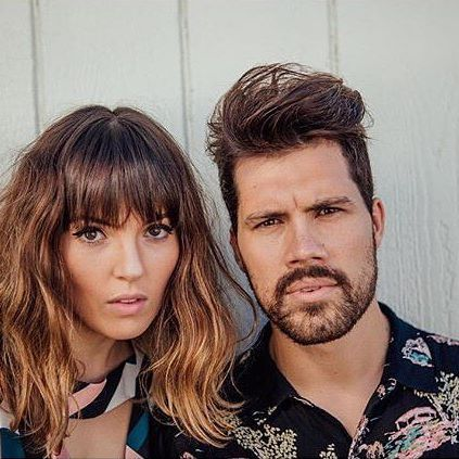 T E X A S  I hope they come back soon! (ohwondermusic: 382 - a c l // So Austin City Limits was pretty insane. Thanks so much Texas! Can't wait to play our own shows in Dallas, Houston + Austin this week! : Jack Marge) #ohwonder #ohwondermusic #antophine