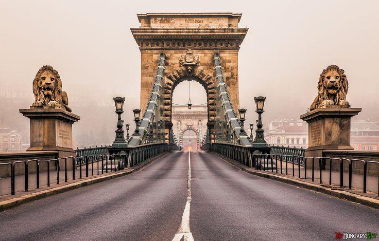 мост в будапеште: 21 тыс изображений найдено в Яндекс.Картинках