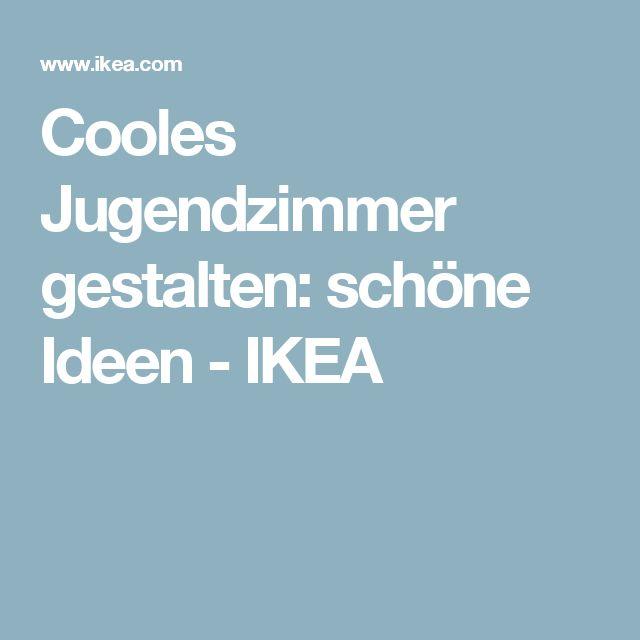 25+ best ideas about jugendzimmer gestalten on pinterest ... - Kinderzimmer Gestalten Eiskonigin Ideen