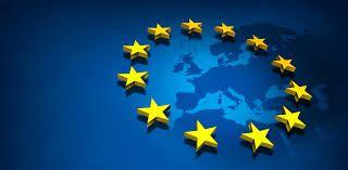 Europese Unie : landen die elkaar helpen in Europa.