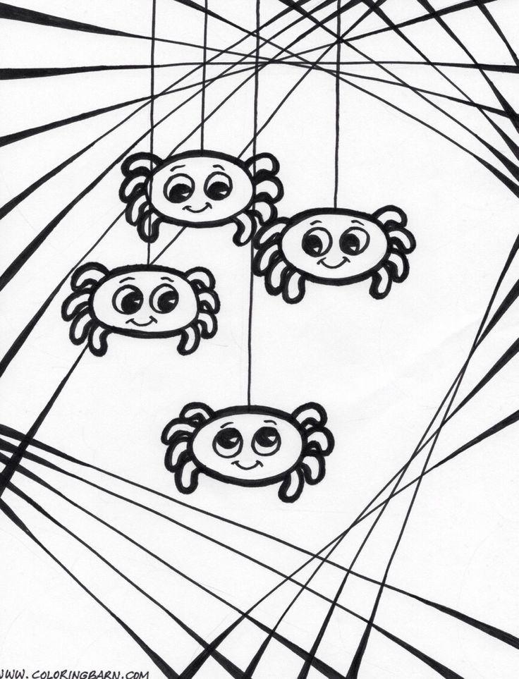 54 best Halloween Printable's For Kids images on Pinterest