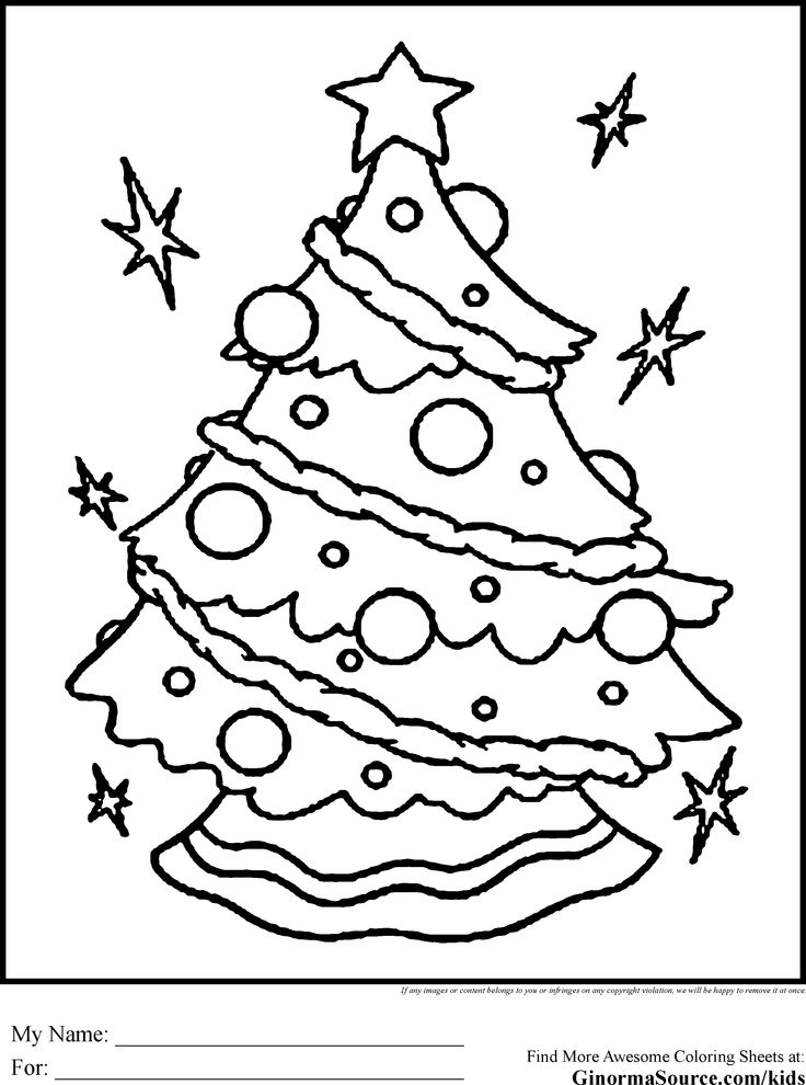 274 best images about Xmas Coloring