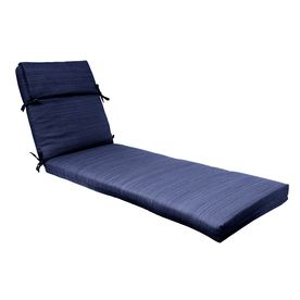 1000 ideas about patio chaise lounge on pinterest for Allen roth tenbrook extruded aluminum patio chaise lounge