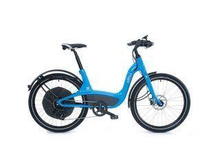 Elby City Electric Bike Review