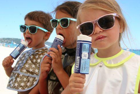 plage2 http://www.lespascalettes.com/