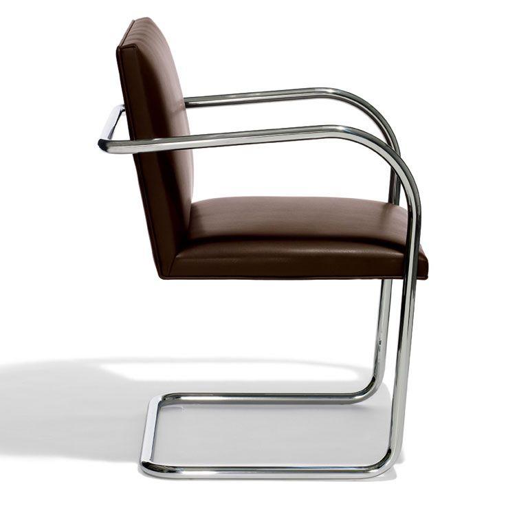 48 best 48+ Years of Furniture Design images on Pinterest ... | furniture shops brno