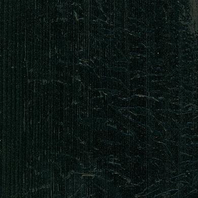 Quantum Aquaoil Opaques - Charcoal   Exterior Timber Sealant