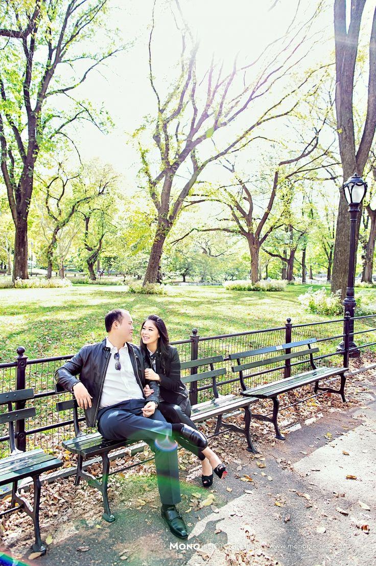 newyork_prewedding_monophotography_anthony_linda10